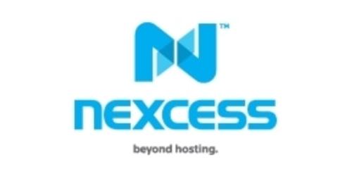 Nexcess black friday deals 2020
