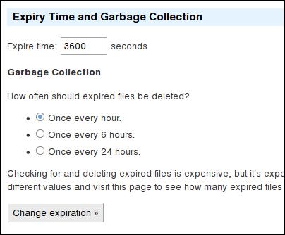 wp-super-cache-time